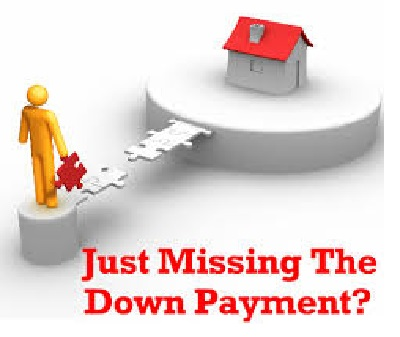 Looking to purchase without a down payment?