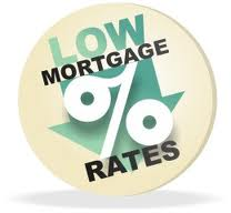 Variable rate mortgage sale!!!