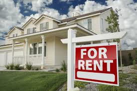 Buying a rental property - some points to consider